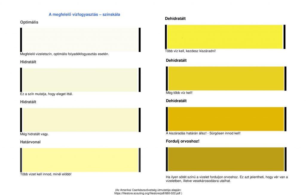 Orvos ajánlásai, hogy mennyi vizet kell inni a magas vérnyomás esetén