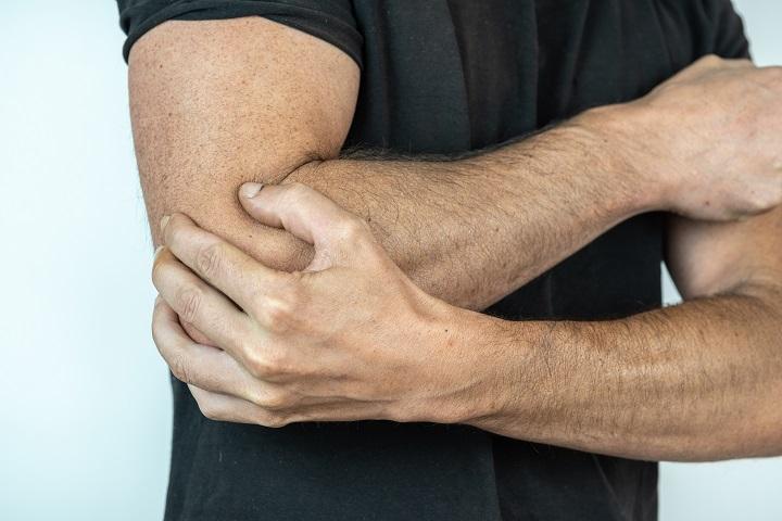 magas vérnyomás 1 fokos tünetek és népi gyógymódokkal történő kezelés)