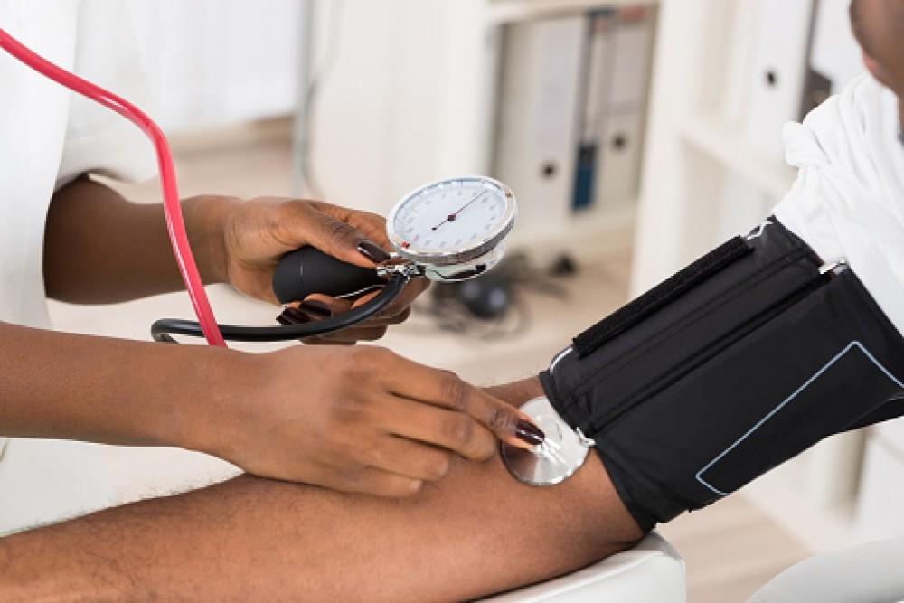 a phezam alkalmazása magas vérnyomás esetén diéta recept hipertónia