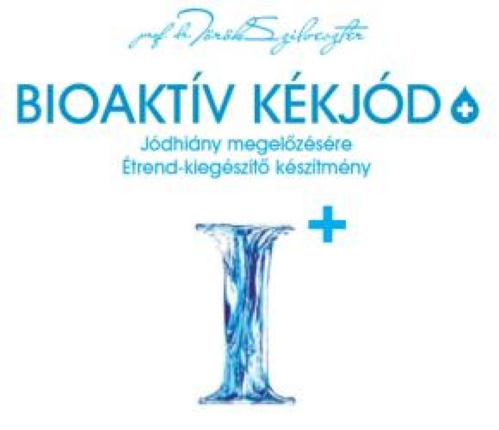 kék jód használata magas vérnyomás esetén)