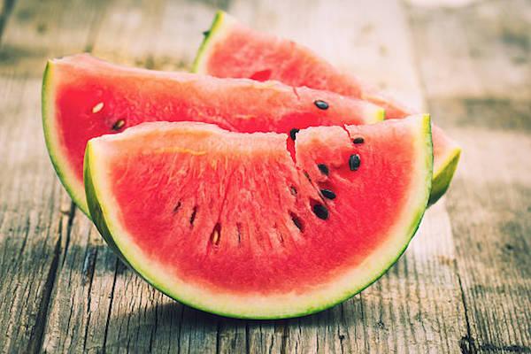 A paradicsomkivonat csökkenti a vérnyomást