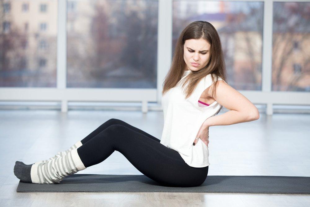 Hogyan történik az aritmia a testmozgással? - Magas vérnyomás