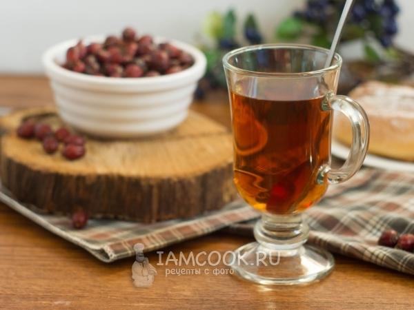 magas vérnyomás esetén lehet csipkebogyót inni