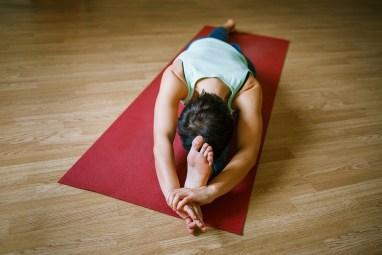 gyakorlatok a fej számára magas vérnyomásból