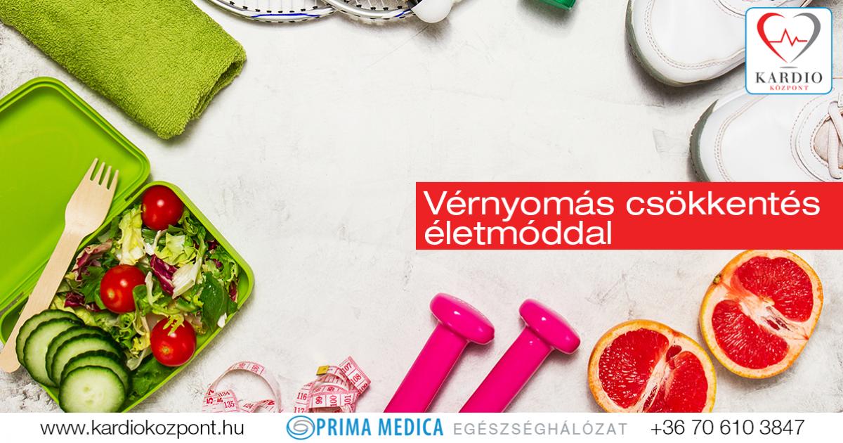 hatékony gyógyszer a 2 fokú magas vérnyomás ellen)