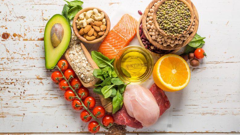 idrinol magas vérnyomás esetén magas vérnyomás magnézium az élelmiszerekben