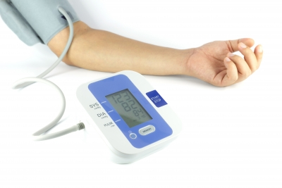hogyan kell jól kezelni a magas vérnyomást