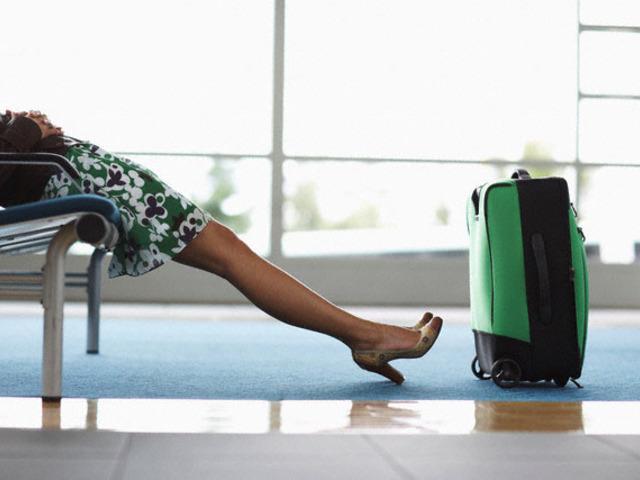 hogyan kell repülni magas vérnyomás esetén magas vérnyomás kezelése vesepatológiában