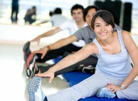 izotóniás gyakorlat magas vérnyomás esetén