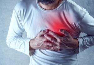 A Scheuermann-féle megbetegedés - Mellkasi gerinc kenőcsének osteochondrosis
