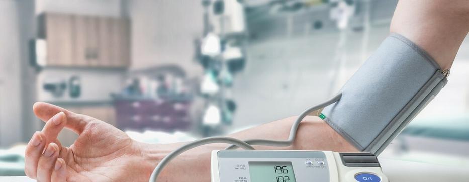 magas vérnyomás 3 fok mit jelent az