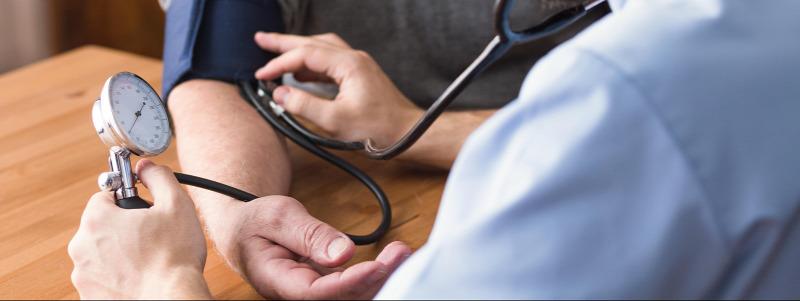 magas vérnyomás 38 éves férfiaknál)