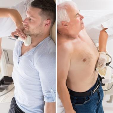 Miért fontos magas vérnyomásnál a nyaki ultrahang?
