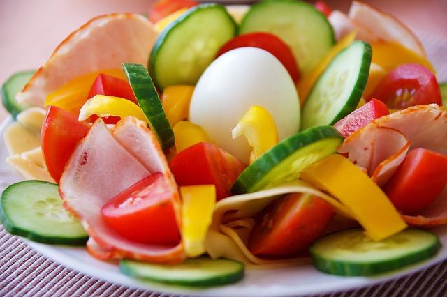 vérnyomás és rendellenességei magas vérnyomás hipotenzió magas vérnyomás mi ez és a diéta
