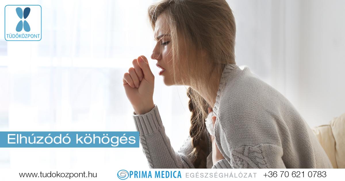 magas vérnyomás elleni gyógyszerek amelyek nem okoznak száraz köhögést