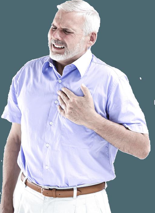 donor lehetsz magas vérnyomás esetén a magas vérnyomás milyen szakaszokban
