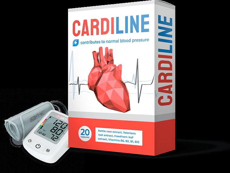 magas vérnyomás gyógyszeres fórum nélkül