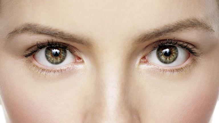 magas vérnyomás ultrakain hogy a hipertónia milyen hatással van a szemre