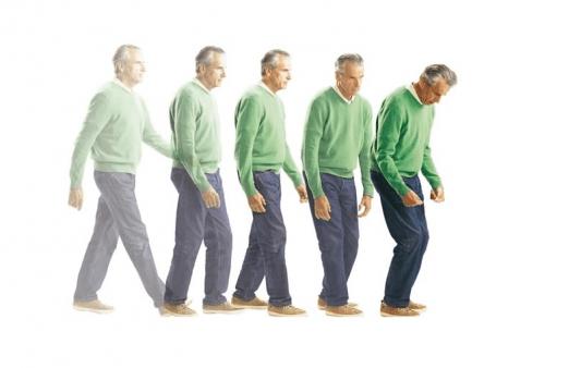 magas vérnyomás kezelése Parkinson-kórban)