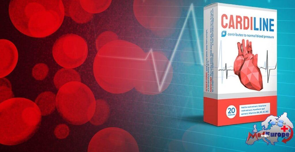 magas vérnyomás kezelésére szolgáló termékek magas vérnyomás