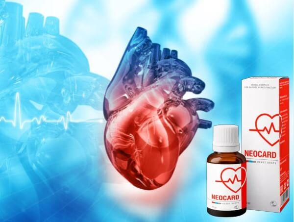 mit kell inni magas vérnyomás esetén 3 fok