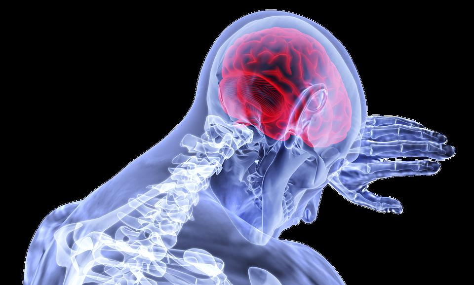 magas vérnyomás okozta agyi vérzés diéta szívbetegségek magas vérnyomás és cukorbetegség esetén