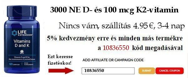 magas vérnyomás őr)