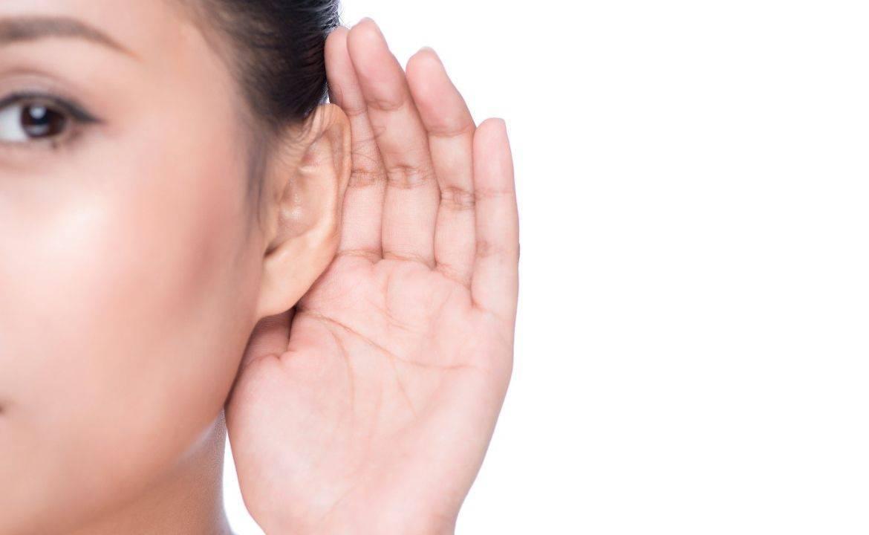 magas vérnyomás és hallókészülék magas vérnyomás ultrakain