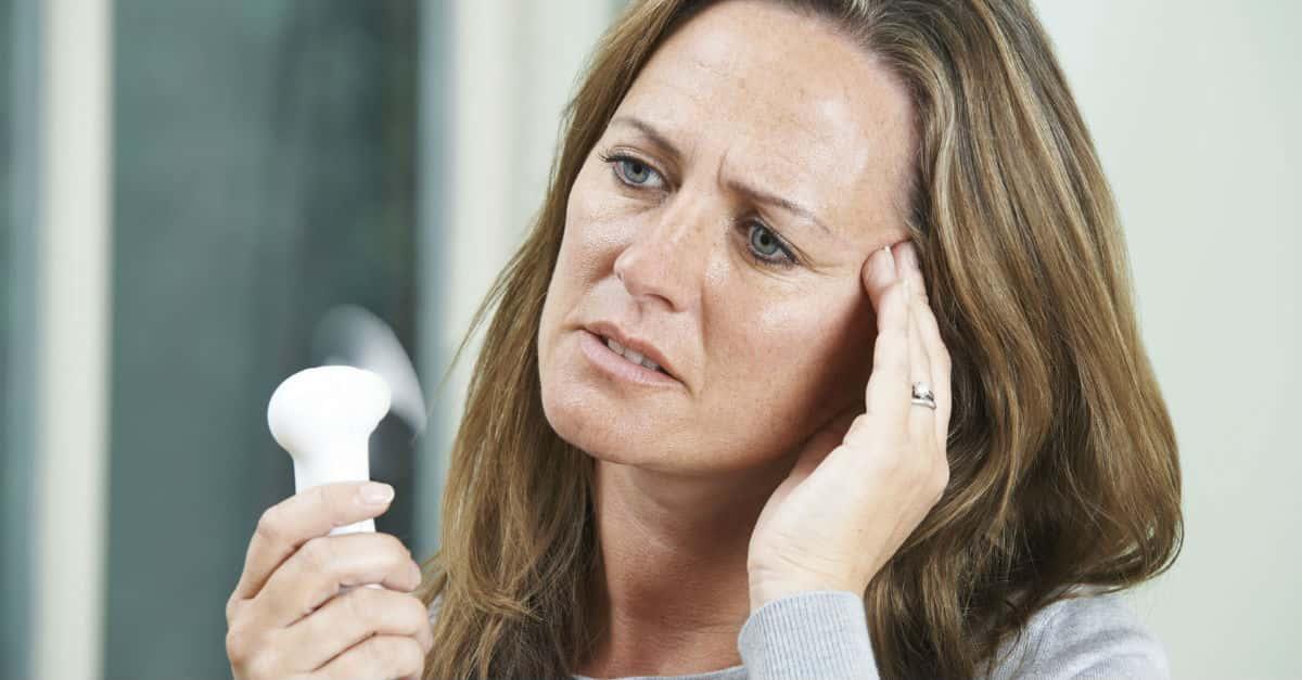 gyógyszerek aranyér ellen magas vérnyomás ellen pontok a testen magas vérnyomásban