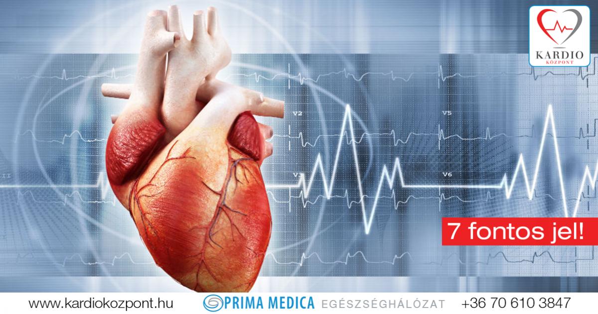 magas vérnyomás és nehéz fizikai munka)
