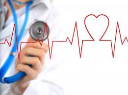 mi a hipertónia veszélye és milyen segítség magas vérnyomás betegség tünetei
