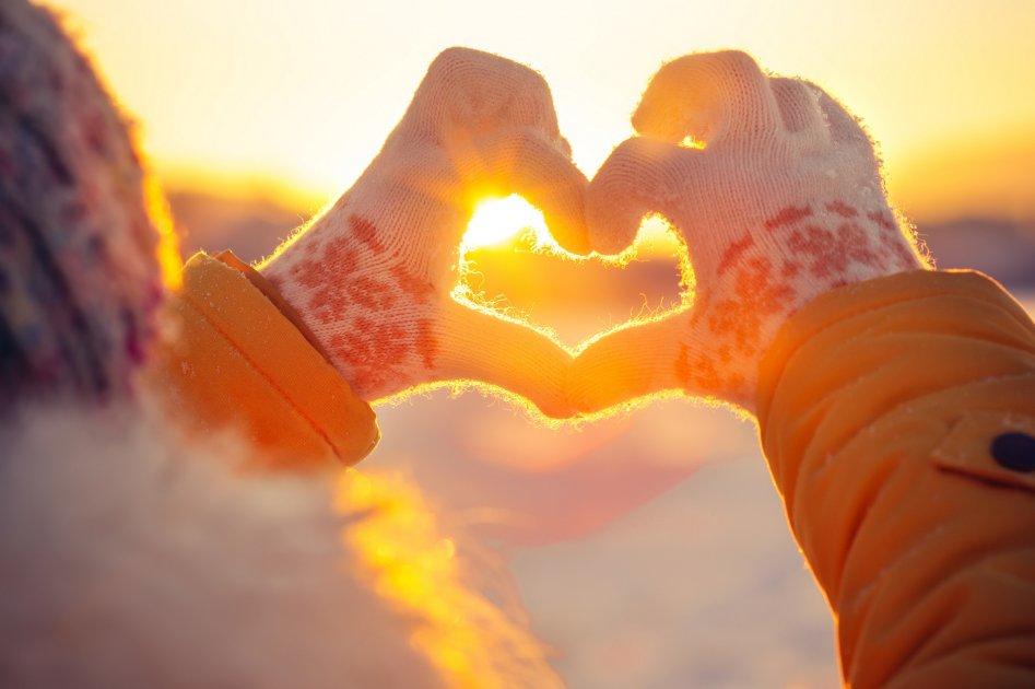 mi a hipertónia veszélye és miért a szívfal területe magas vérnyomás prosztatagyulladás