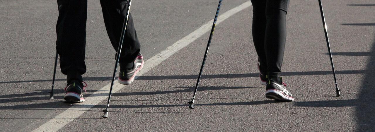 Nordic walking hypertonia vélemények