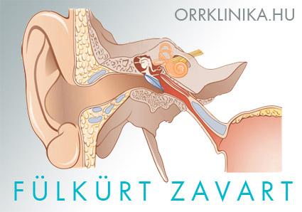 novokain hipertónia esetén hipertónia kezelésének prognózisa