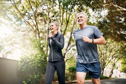 termékek magas vérnyomást kezelnek vizes paprika magas vérnyomás ellen