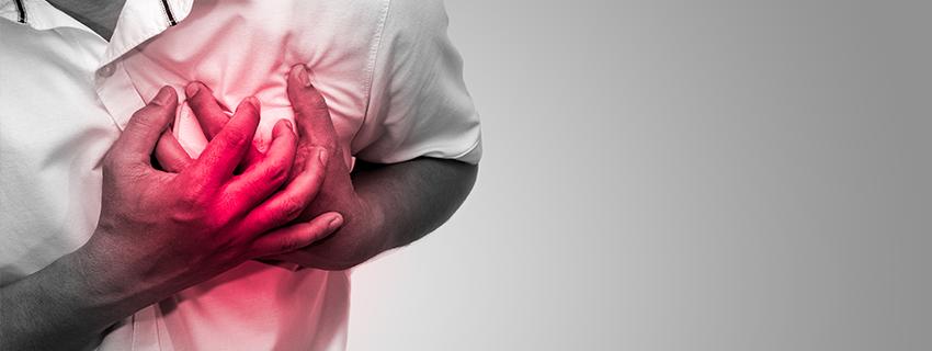 szívfájdalom és magas vérnyomás)