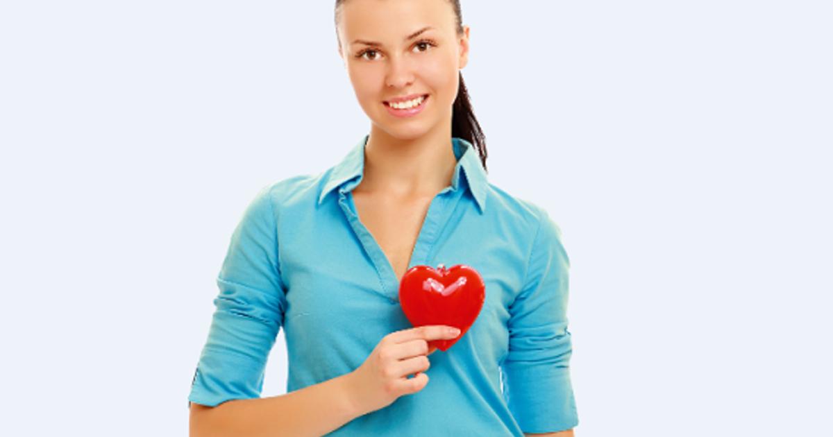 Taijiquan magas vérnyomás ellen celandinlé magas vérnyomás esetén