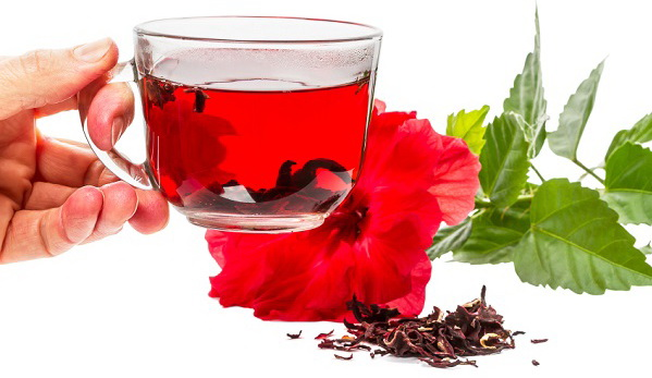 tea összetétele a magas vérnyomás ellen hipertónia és hipotenzió tünetei