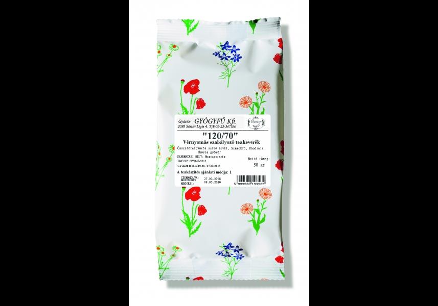 A magas koleszterin és vérnyomás elleni új fegyver: a matcha tea