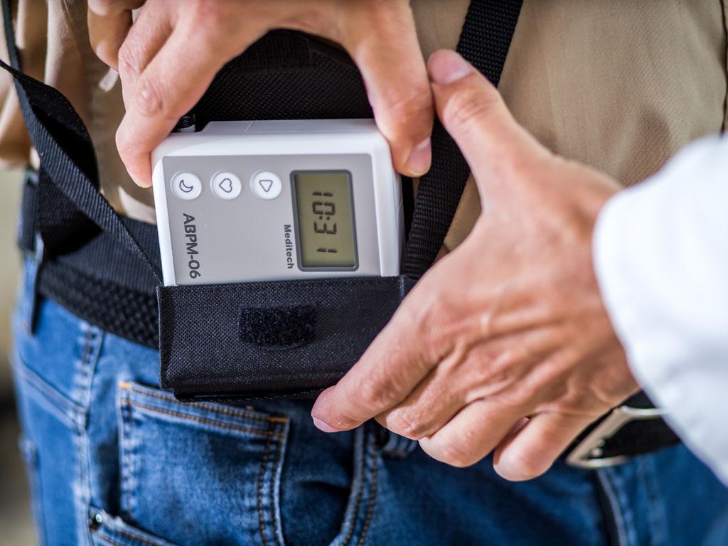 varicocele magas vérnyomás