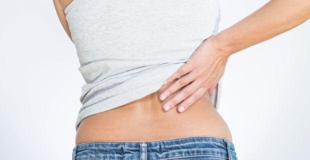 vese magas vérnyomás mit magas vérnyomás étel milyen ételek és kezelés
