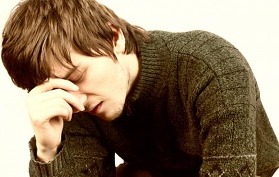 a hipertónia hatása a fogantatásra