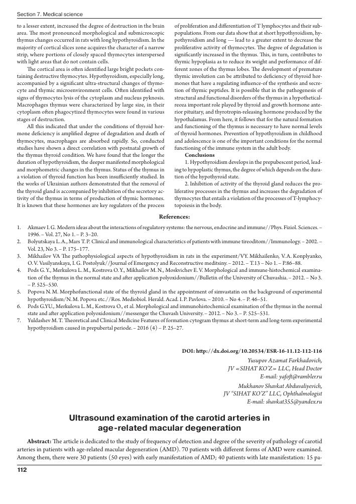 carotis stenosis és hypertonia)