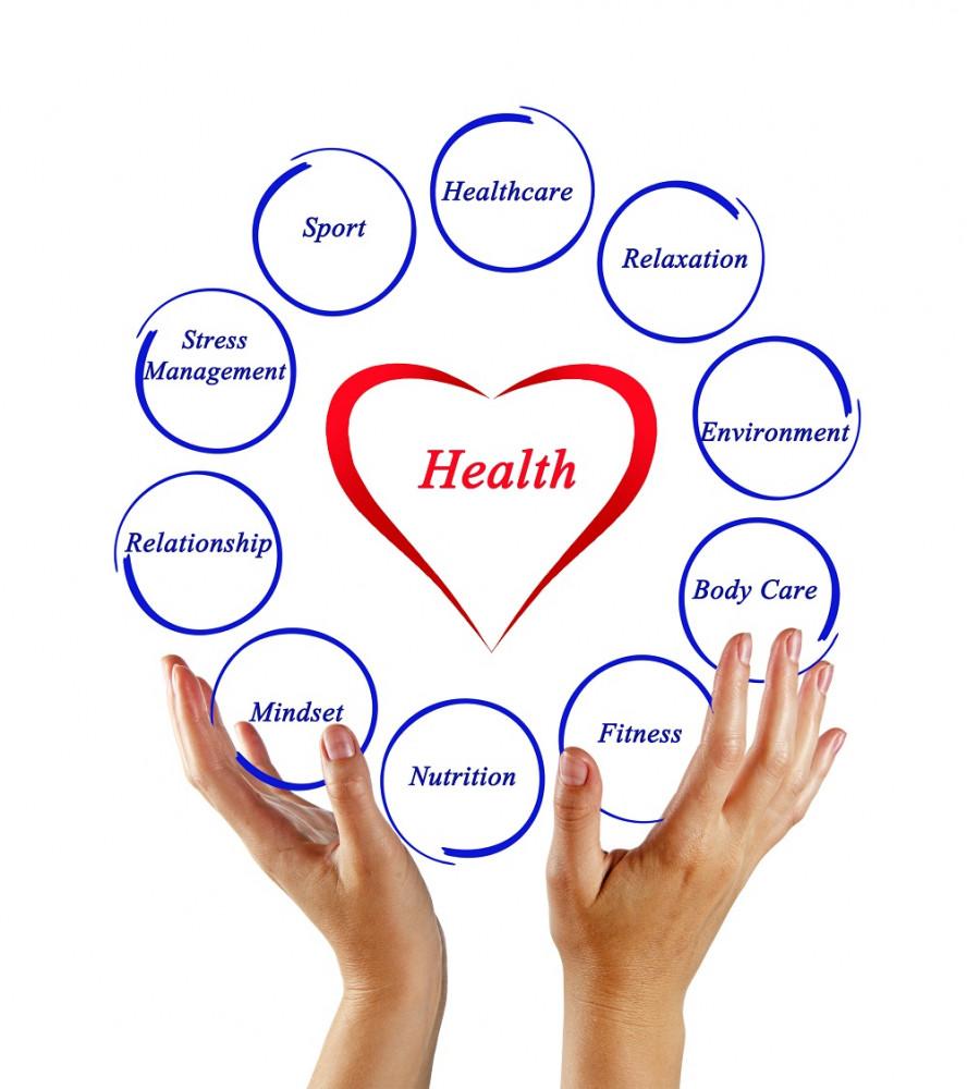 magas vérnyomás és angina