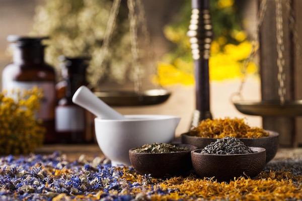 magas vérnyomás kezelése növényi gyógyszerekkel)