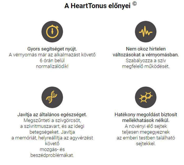 milyen előnyei vannak a magas vérnyomásnak magas vérnyomás hiperkoleszterinémia