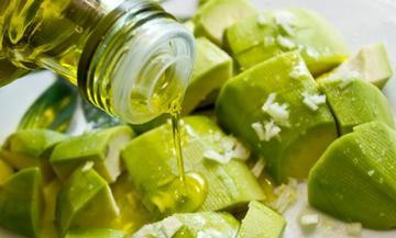 magas vérnyomás diétás étel