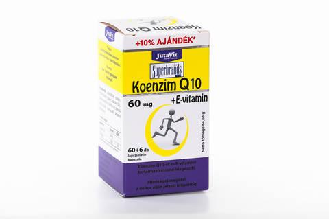 magas vérnyomás elleni gyógyszerek hel)