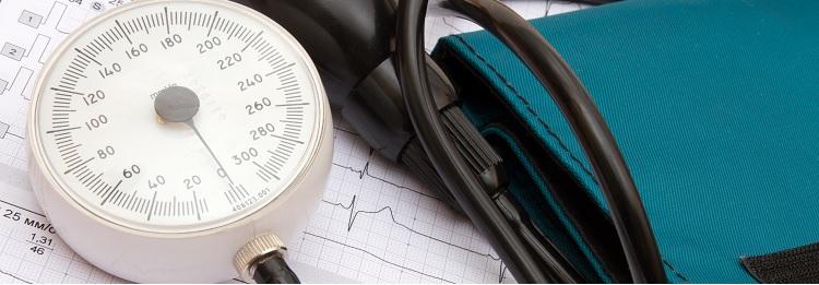 panadol magas vérnyomás esetén koriander magas vérnyomás ellen