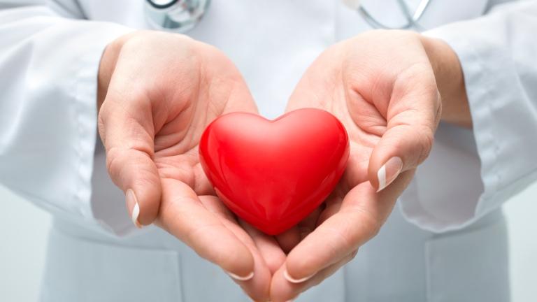 Fórum magas vérnyomású hagyományos orvoslás magas vérnyomás kockázatú kórtörténet